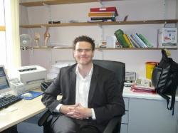 Dr G Wheeler