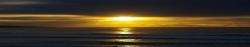 Sollas Beach.